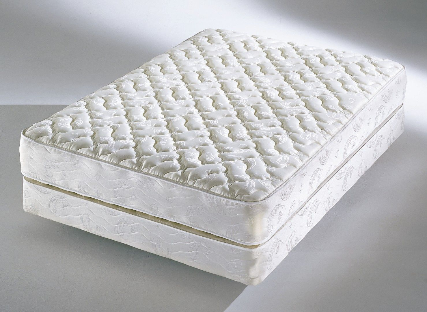 king koil mattress king koil pinterest