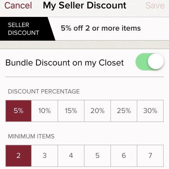 Bundle for more savings ☀️☀️☀️☀️☀️☀️☀️☀️☀️☀️☀️☀️ Accessories
