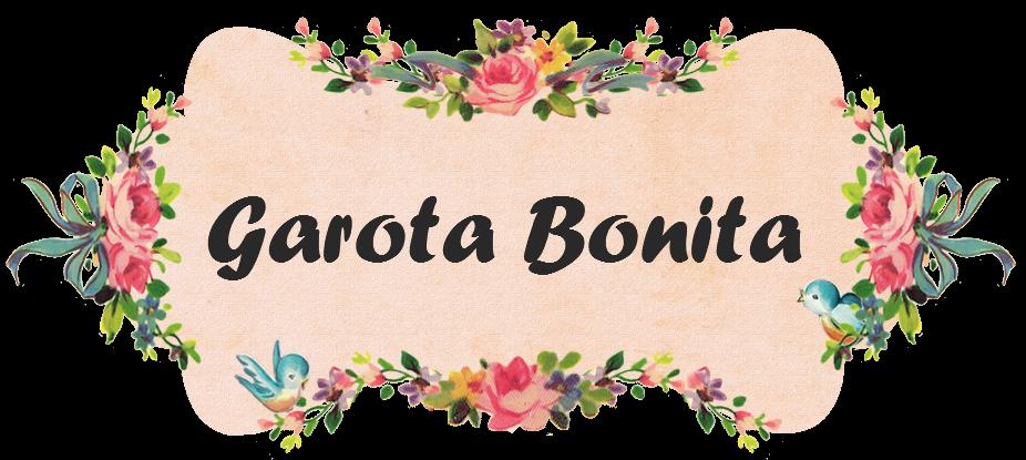SEJAM-BEM-VINDOS-AO-BLOG-GAROTA-BONITA.png (926×415)