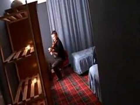 ▶ Yann Tiersen - La boulange - YouTube