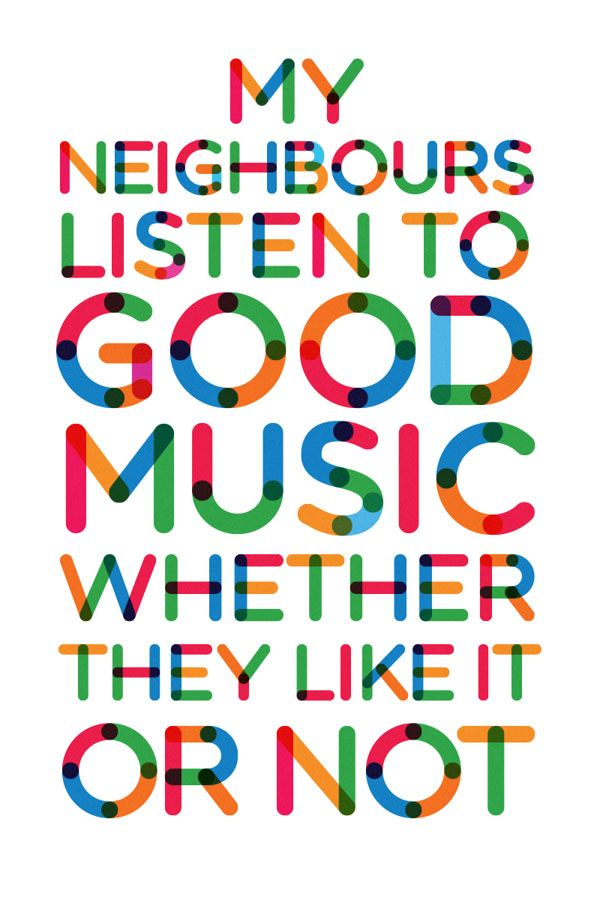 Freebies Font Want Pinterest Music Music Quotes And Good Music