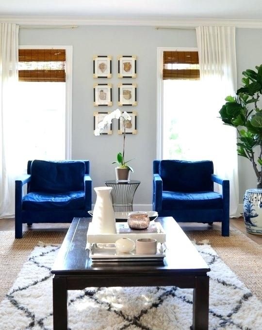 Precious layering rugs living room Pics, lovely layering ...