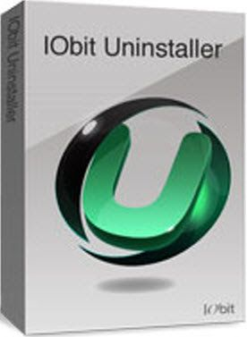 iobit uninstaller pro 7.3.0.13 key
