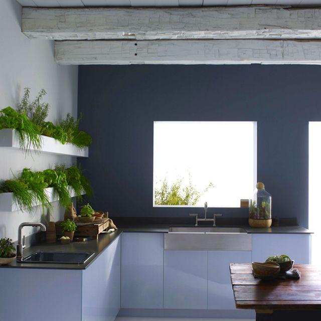 Kitchen Bench Herb Garden: #dreamhouse Mud Room