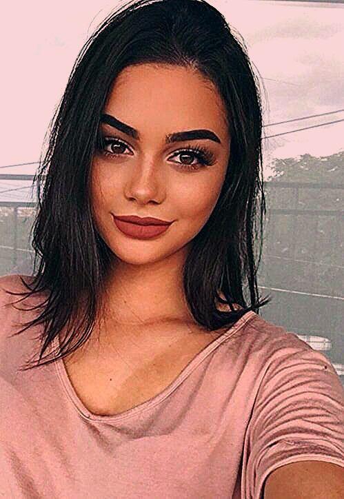 Photo of Psst…Top Secret! Auf diese 6 Tricks schwören Frauen mit tollen Augenbrauen