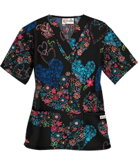 Christmas Scrubs SALE, Discount Holiday Scrubs | Holiday ...