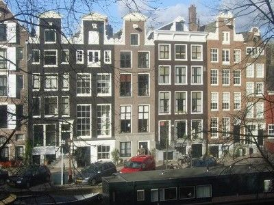 Amsterdam - VRBO.com #30677 - We Loved the Apartment. it ...