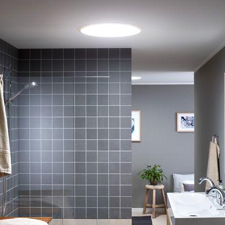 conduit de lumi re naturelle velux d couvrez la nouvelle. Black Bedroom Furniture Sets. Home Design Ideas