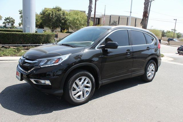 Top 5 Most Reliable Used Suvs Under 10000 With Images Used Suv
