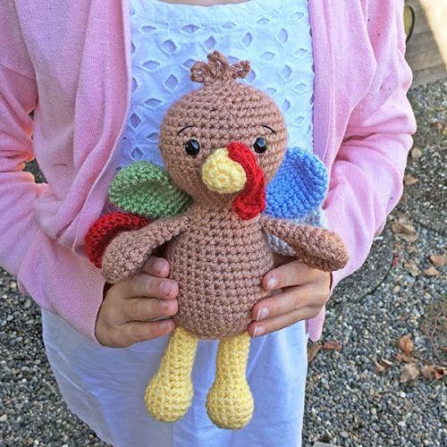 Ballerina crochet pattern (Free Amigurumi Patterns) | Giocattoli ... | 500x500