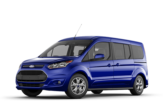 2016 Ford Transit Connect Build Price Ford Transit Car Ford