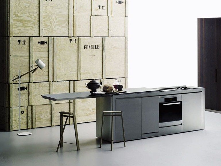 Beautiful Cucine Boffi Catalogo Contemporary - Home Ideas - tyger.us