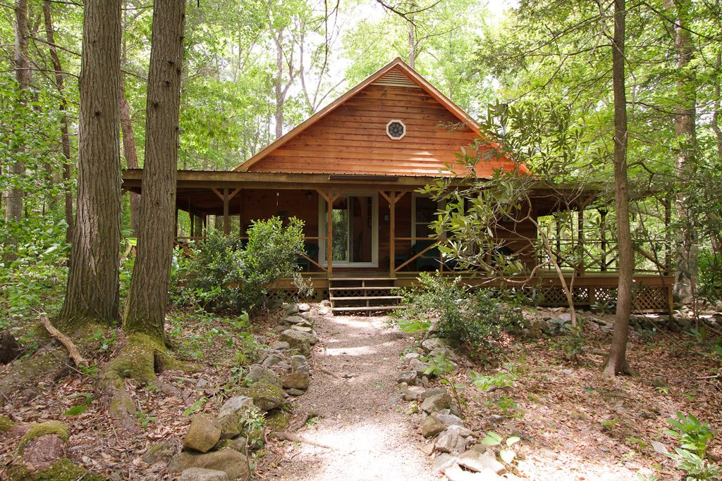 Pin by Debbie Rushing on Smoky Mountain Falls Cabin Rentals