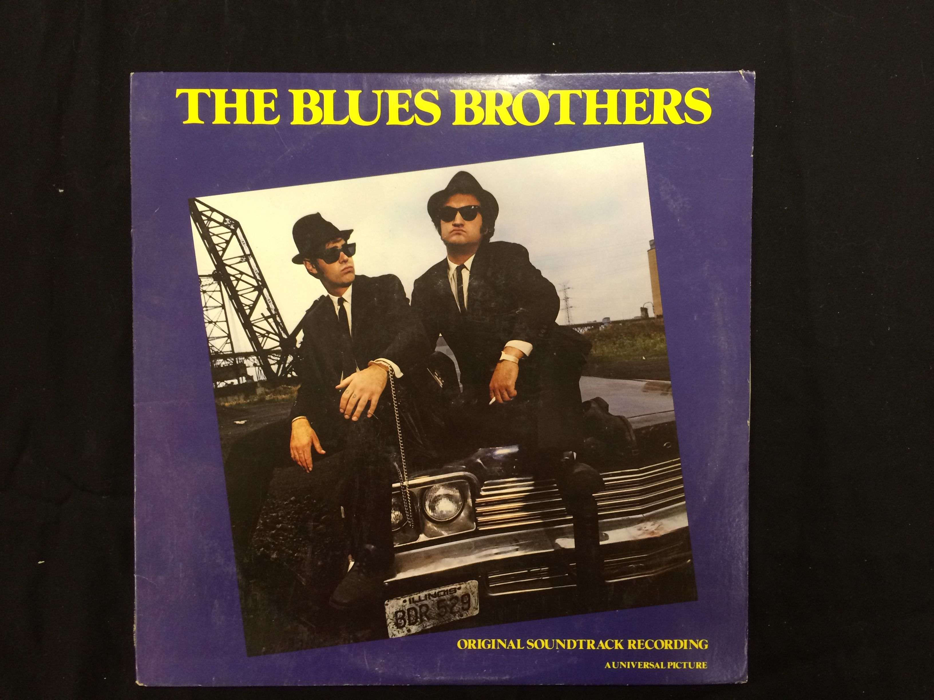 The Blues Brothers July 2014 Blues Brothers 1980 Blues Brothers Blues Brothers Movie