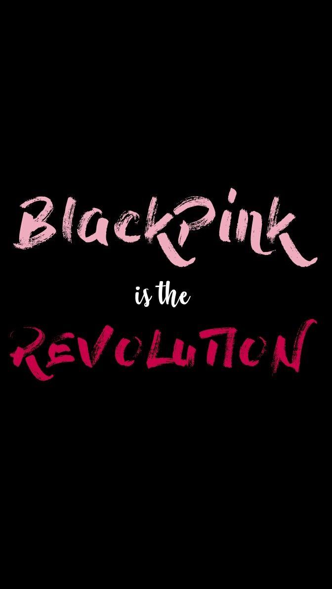 Blackpink Wallpaper Lockscreen Fondo De Pantalla De Kpop Fondos De Pantalla Black Ideas De Fondos De Pantalla