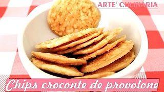 Arte Culinária Por Tata Pereira - YouTube