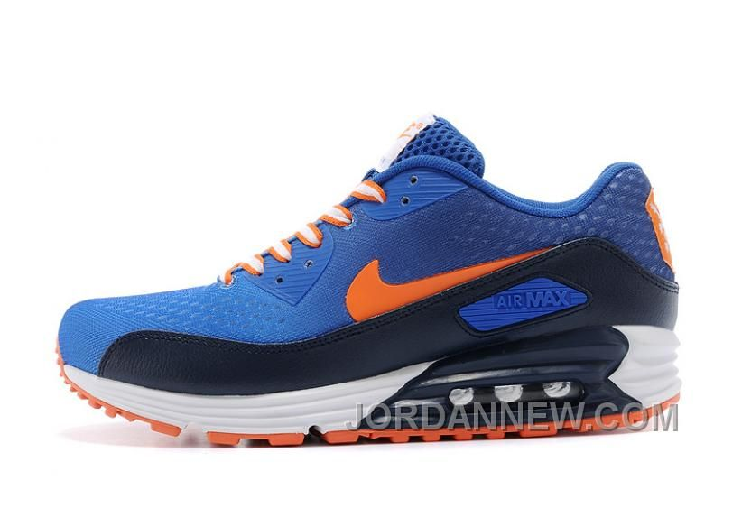 new style 1bb81 40e69 Find Women s Nike Air Max 90 National Team Holland Top Deals online or in  Footlocker. Shop Top Brands and the latest styles Women s Nike Air Max 90  National ...