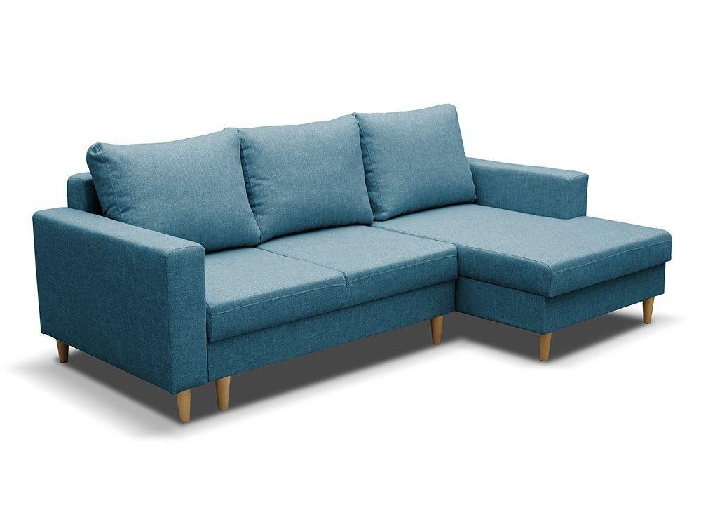 Vario Naroznik Z Funkcja Spania 1 Jpg Furniture Sofa Outdoor Sectional Sofa