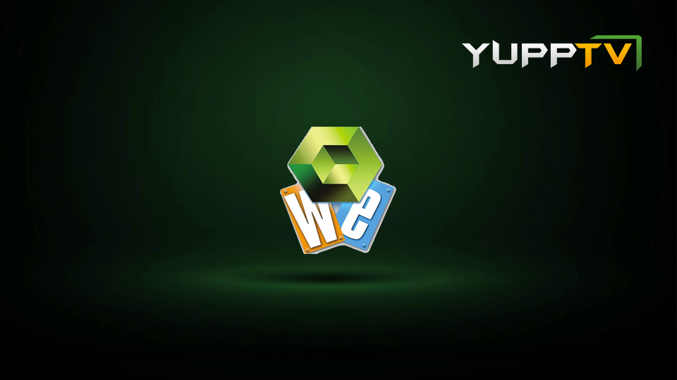 Watch We TV Live online anytime anywhere through YuppTV  Access your
