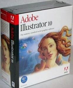 adobe illustrator 10 free download for windows 10
