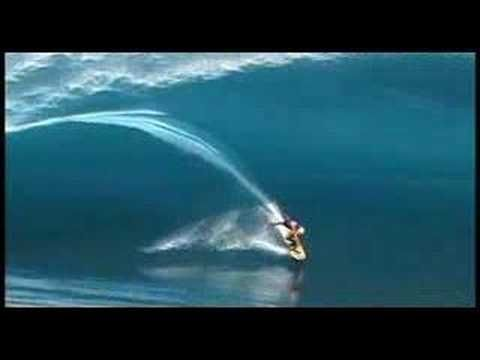 the undisputed lord of big wave surfing laird hamilton