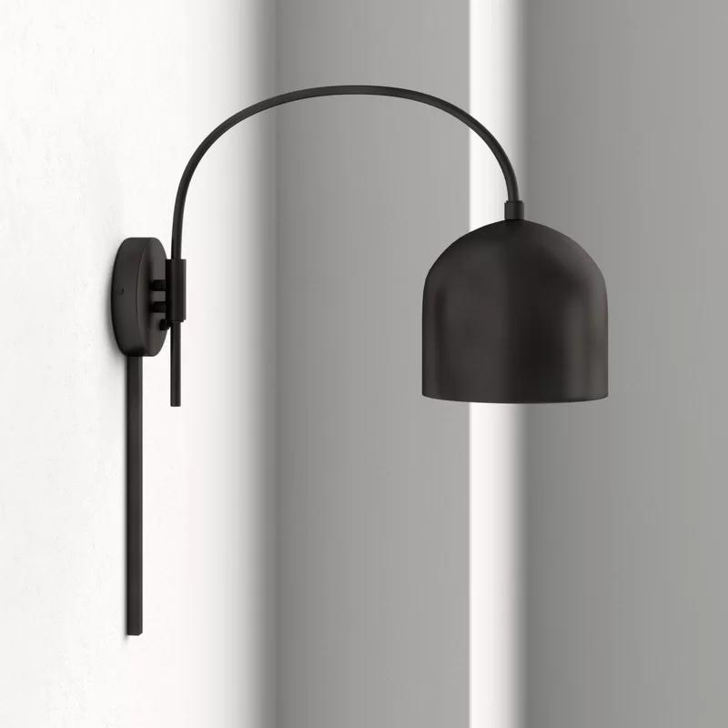 Pin By Jane On Nashhome In 2020 Sconce Lighting Bedroom Modern Bedroom Lighting Plug In Wall Lights