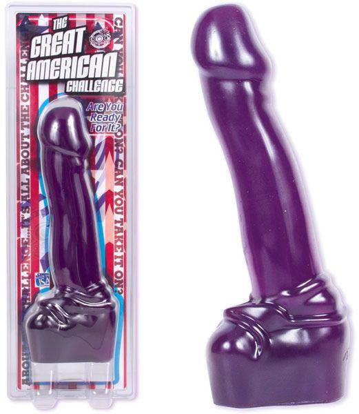 Sexy big tit bukkake