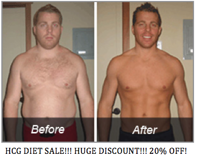 want to know how to lose 2030 pounds in one month find