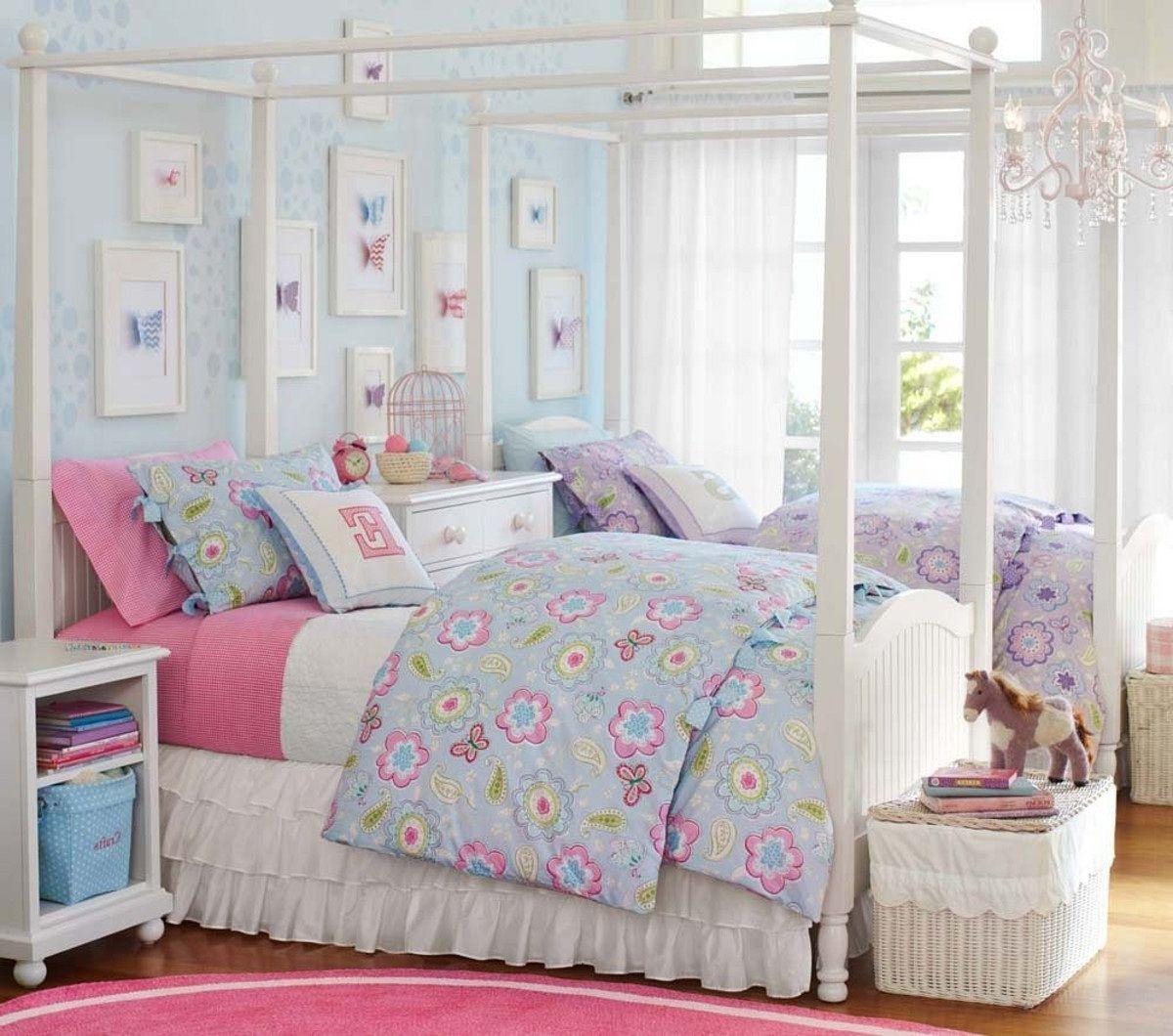 Camo loft bed with slide   Craigslist Bunk Beds  Simple Interior Design for Bedroom Check