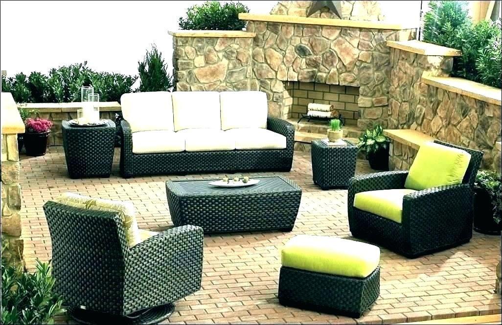 Walmart Patio Furniture Sets Clearance Universityofhargeisaorg