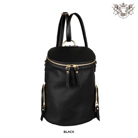 Handbag Republic Limited Edition Classic Backpack Assorted Colors At 70 Savings Off Retail