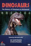 Dinosaurs: The History of Dinosaurs in Hollywood [DVD] [1993] #historyofdinosaurs Dinosaurs: The History of Dinosaurs in Hollywood [DVD] [1993] #historyofdinosaurs Dinosaurs: The History of Dinosaurs in Hollywood [DVD] [1993] #historyofdinosaurs Dinosaurs: The History of Dinosaurs in Hollywood [DVD] [1993] #historyofdinosaurs