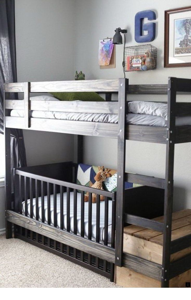 Follow the link to find out more childrens bunk beds