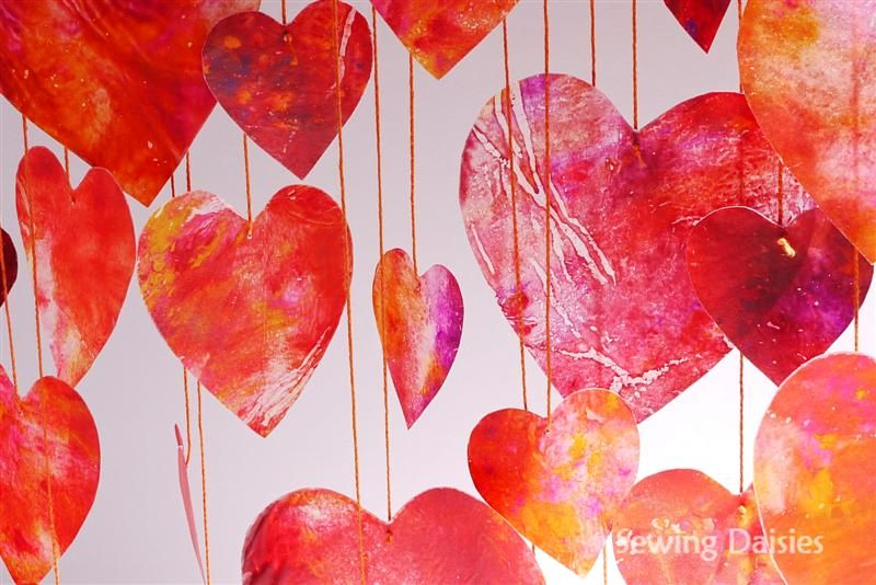 1000+ Images About Artsy Love On Pinterest | Ideas For Valentines Day,  Front Porches And Valentine Ideas