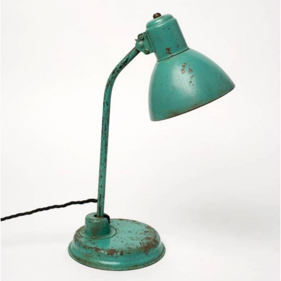 Funky Desk Lamps Image Result For 1940s Desk Lamp Desk Lighting In 2018