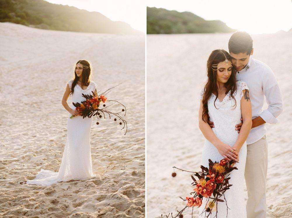 Moroccan wedding inspiration by Illuminate Photography and Green Goddess flower studio