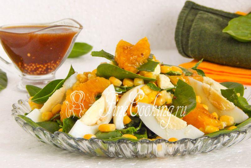 Рецепт салатов и закусок на новый год