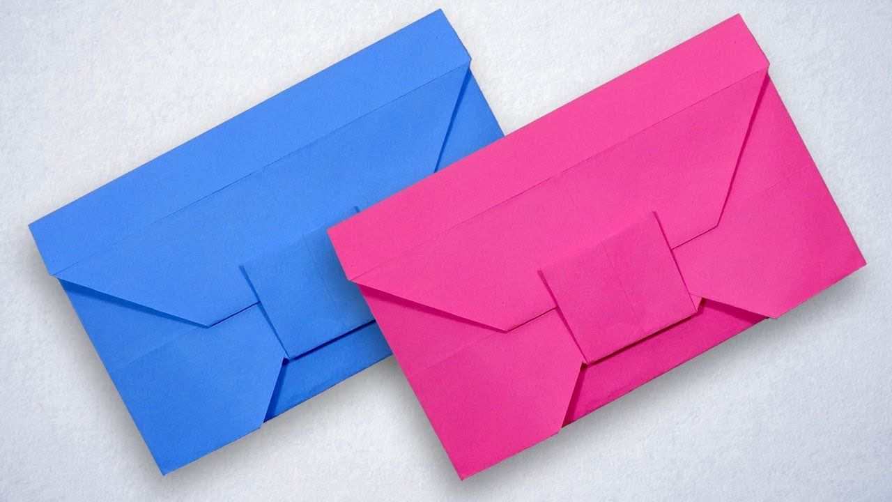 Pin On Diy Paper Arts Crafts