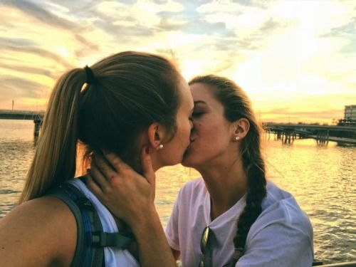 Bisexual date site