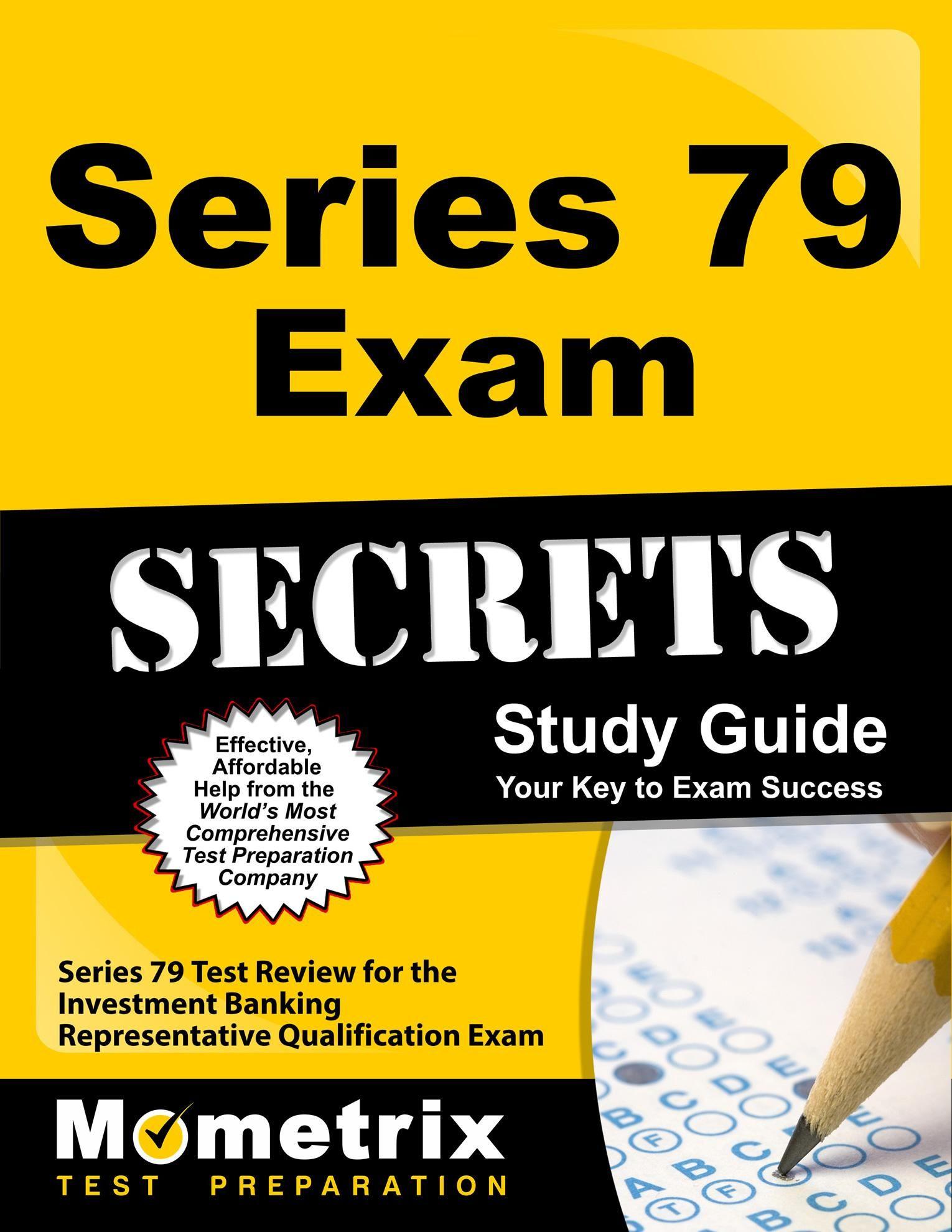 #BFCM #CyberMonday #RedShelf - #RedShelf Series 79 Exam Secrets Study Guide  -