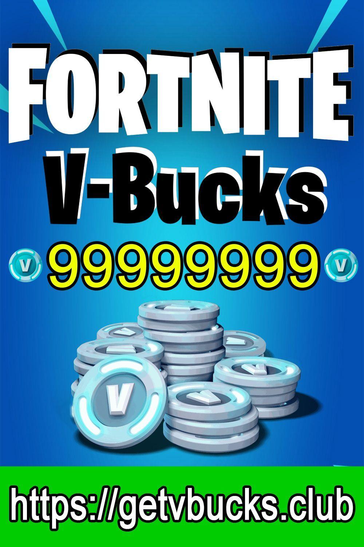 Generateur De V Bucks Gratuit : generateur, bucks, gratuit, Testing, Fortnite, V-Bucks, Generator, Online, Triche,, Generateur, Code,