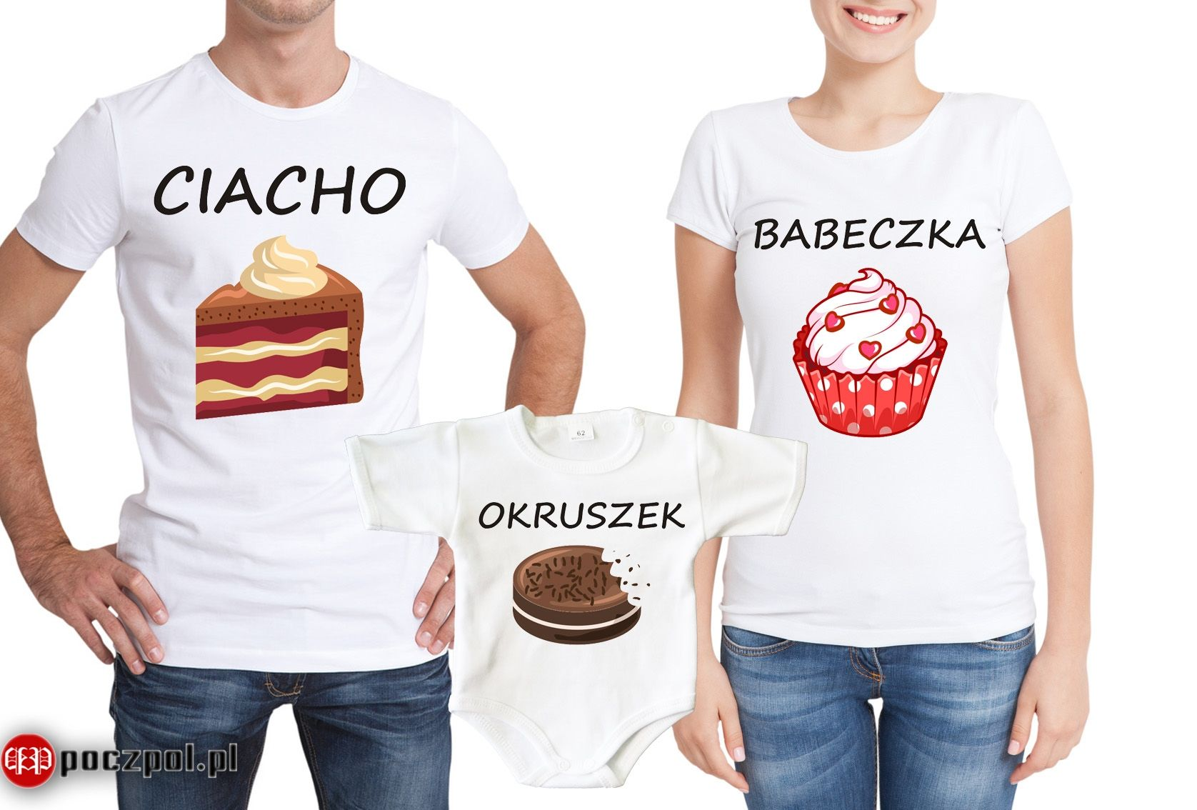 Http Namalu Pl Dla Par 86 Ksiezyc Jego Zycia Koszulka Damska