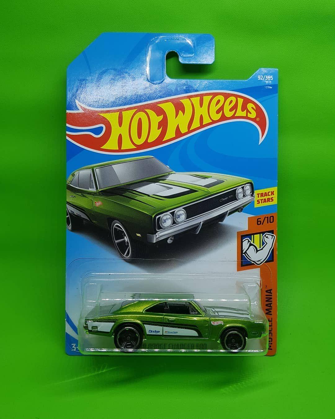 Flash sale ! HW DODGE CHARGER 500  Idr . 30k Stock : 1pcs  Card and bubble tidak sempurna 100% nggap loose aja! biar tidak kecewa!!! Note : Minat ketik