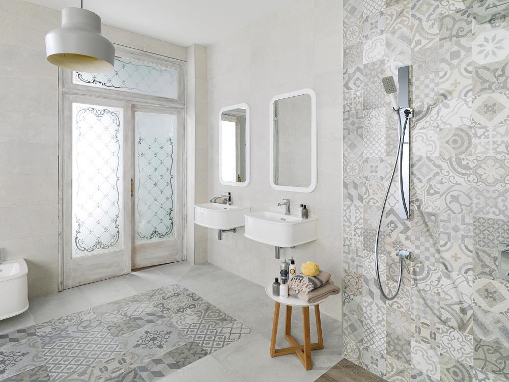 Porcelanosa Catalogue In 2020 Bathroom Tile Designs Bathroom Wall Tile Bathroom Floor Tiles