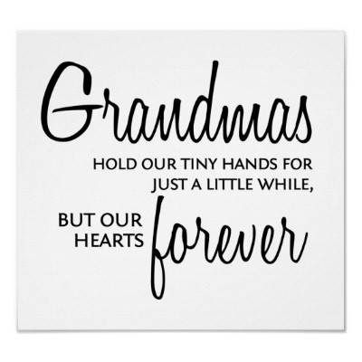 Grandparents Quotes Fair Grandma  Family Quotes  Pinterest  Quotation And Inspirational