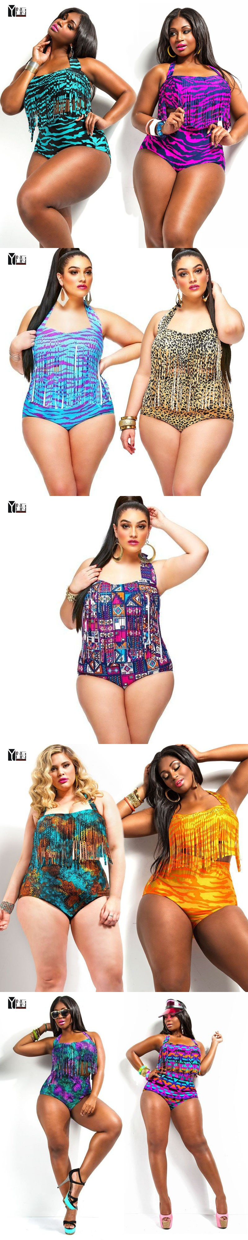 best images about swimsuits on pinterest tankini plus size