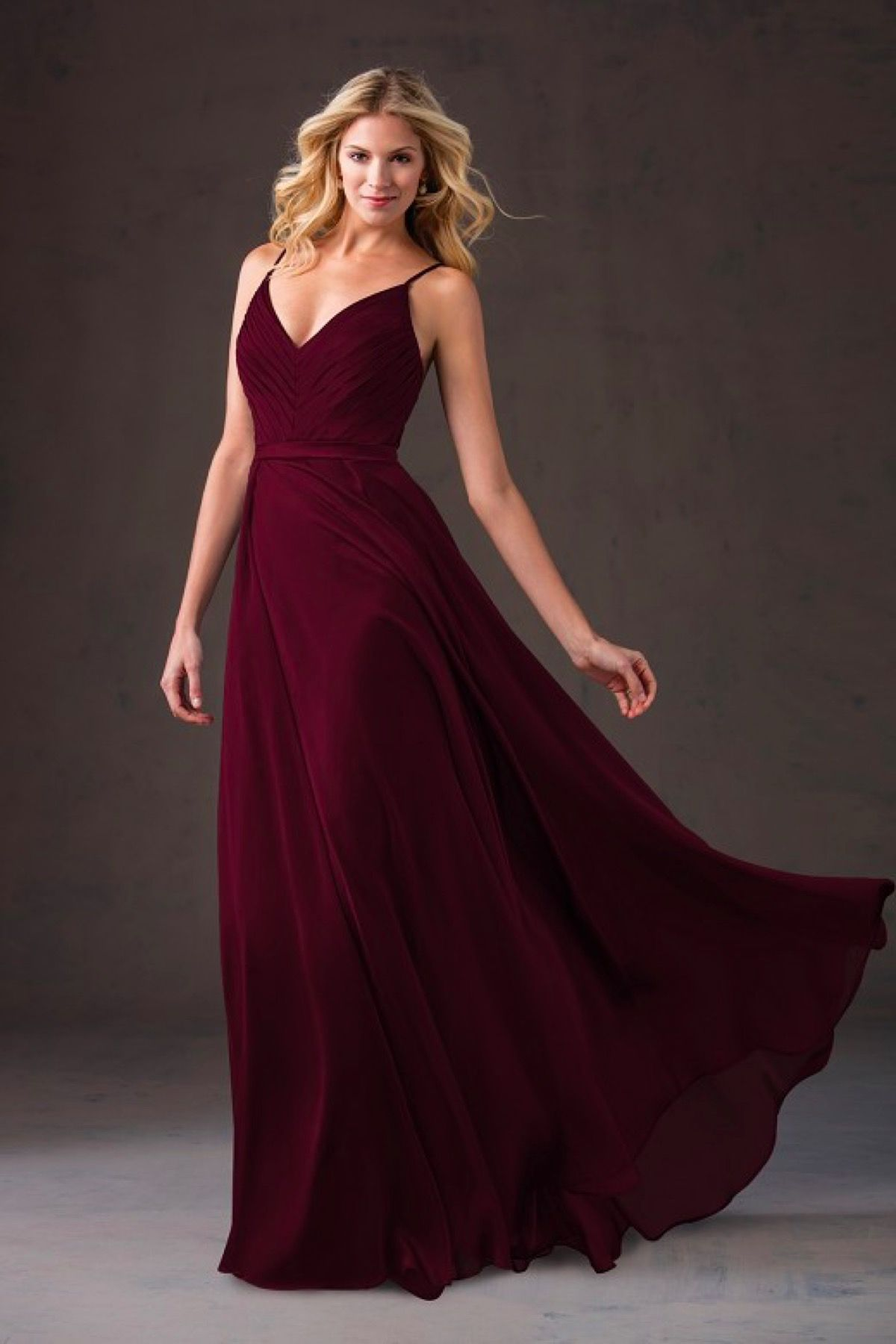 Bridesmaiddresses style l184056 in cranberry jasmine bridesmaiddresses style l184056 in cranberry jasmine ombrellifo Images