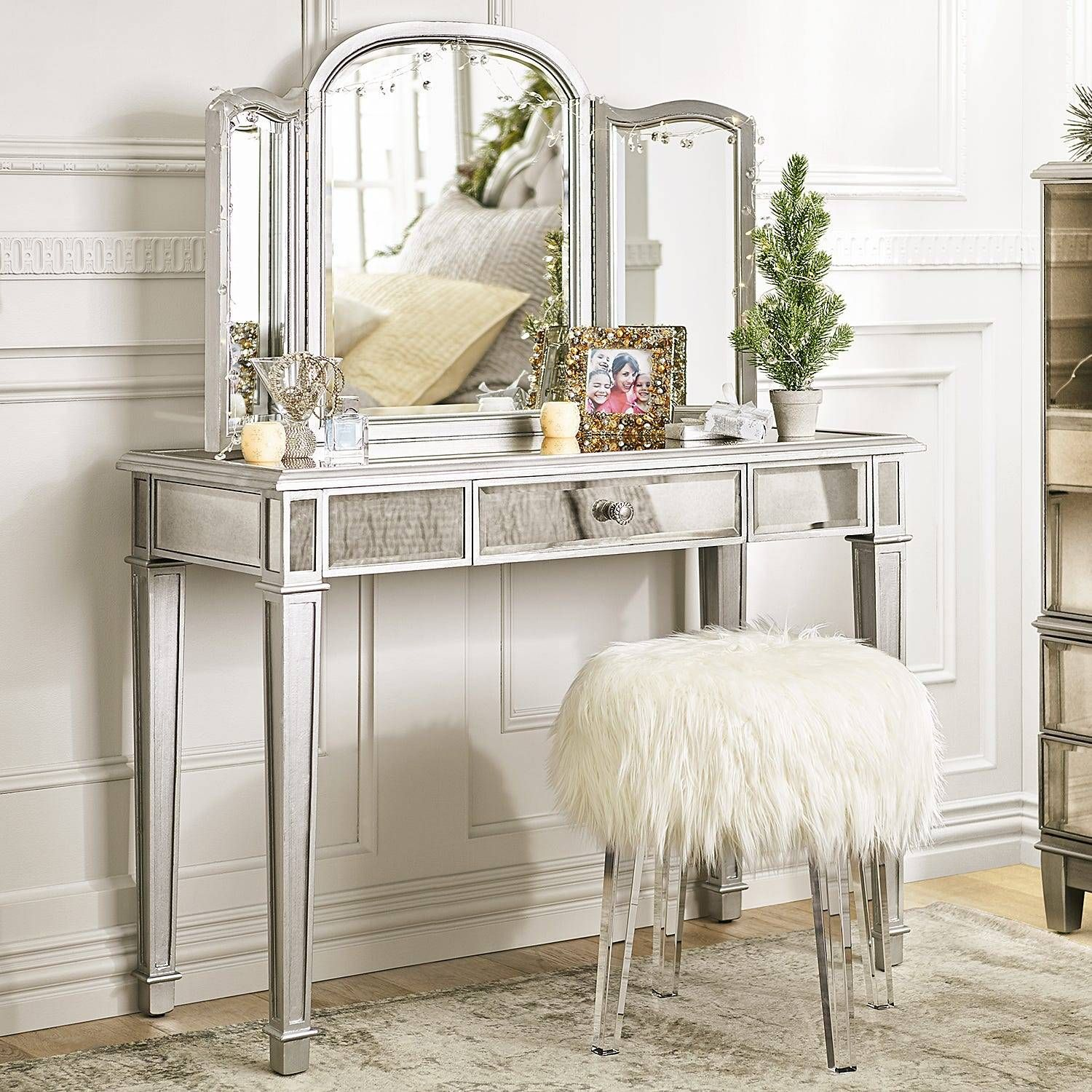 Mirrored Furniture Pier 1 Ikea Save This Item To Pinterest Pier