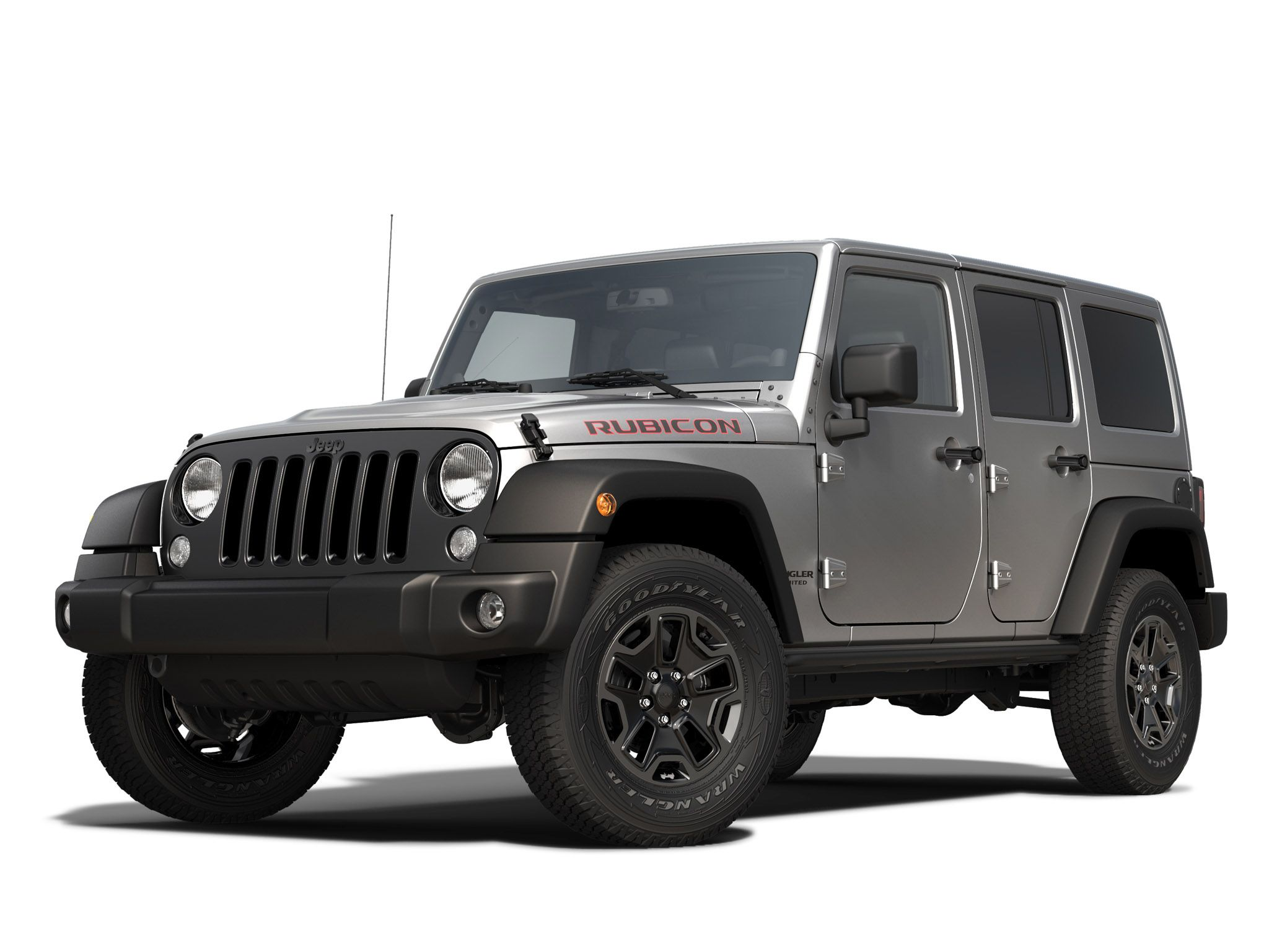 Jeep wrangler rubicon jeep wrangler rubicon welcome to amazing pictures of cars a lot