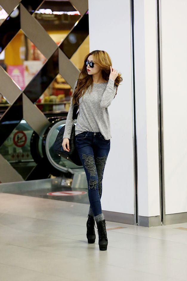 www.itsmestyle.com #fashion #kfashion #asianstyle #itsmestyle #korean #kpop #womens fashion #lovely #cute #ulzzang #coat #jacket #leggings #pants #shoes #chic #dress #lovely #skirt #modern #citylook #jumper #warm